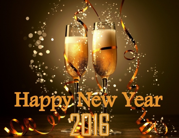 Happy-New-Year-2016-hd-Images-Wallpapers-Free-Download-7